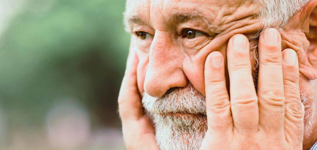 alzheimers carers trustontap