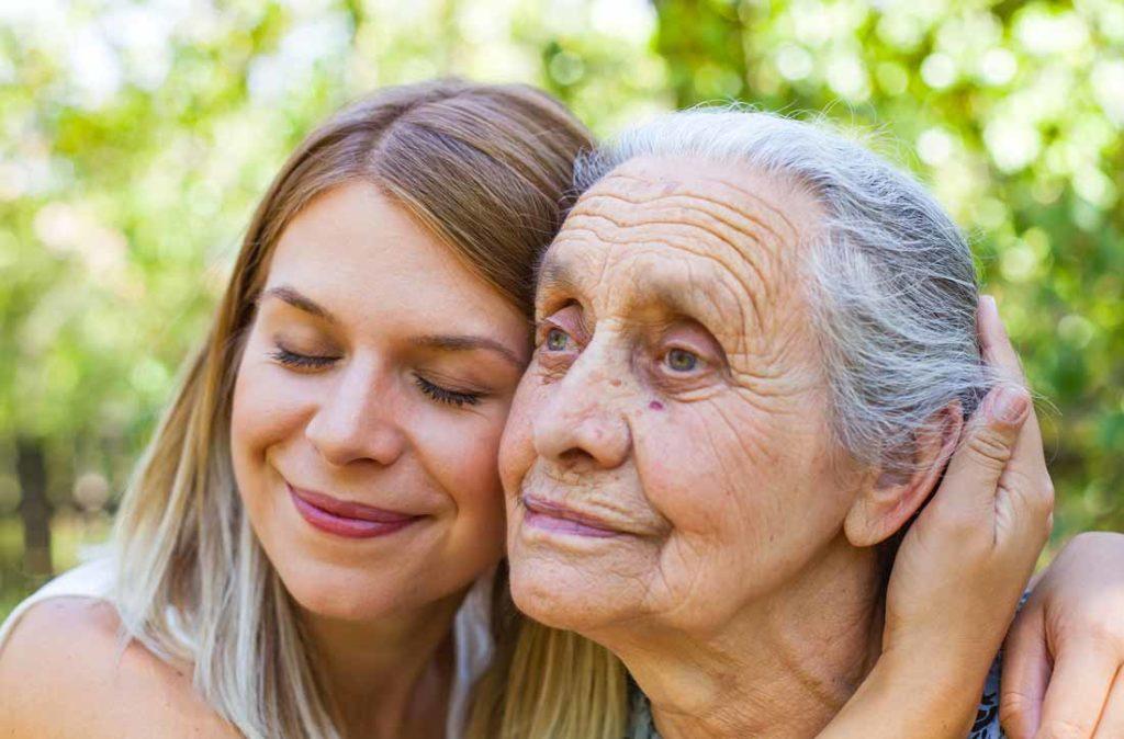 dementia carers trustontap