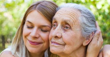 Alzheimer's, Vascular Dementia, Lewy Bodies Frontotemporal Dementia explained