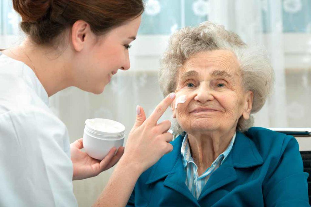 find home care trustontap