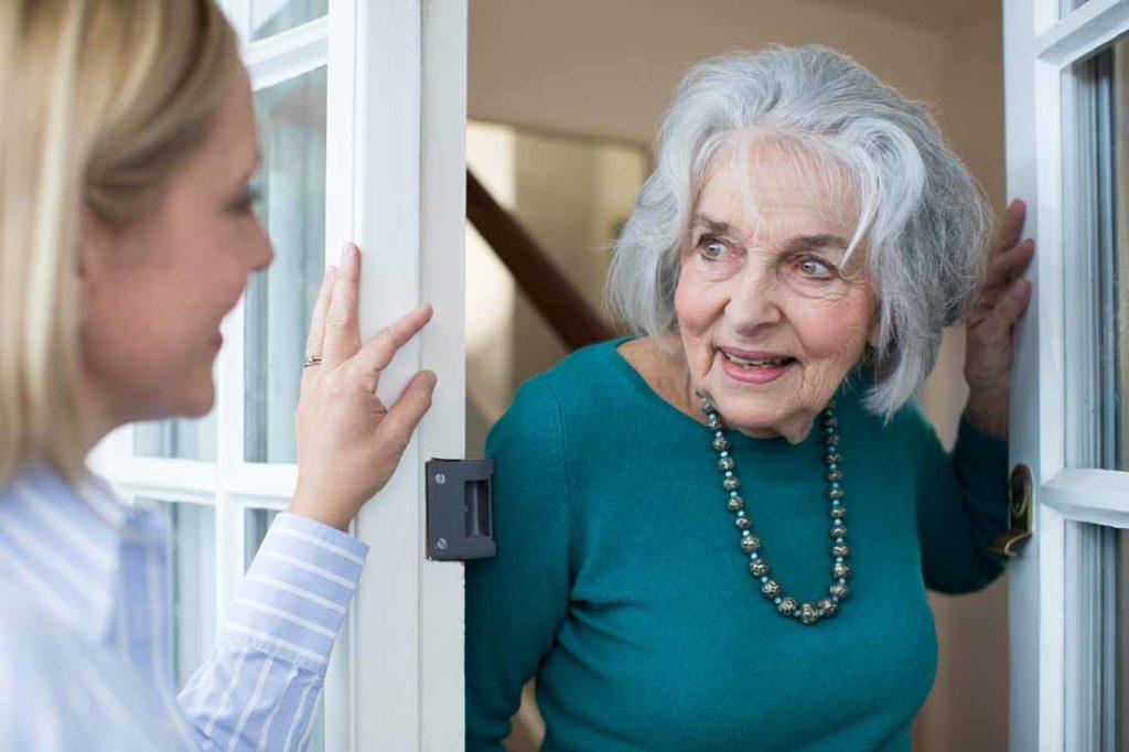 home care specialists trustontap