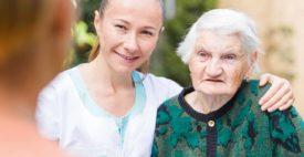 home carers trustontap