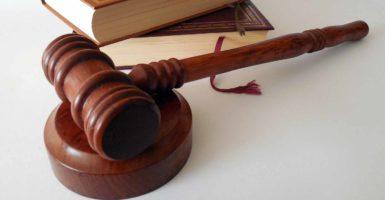power of attorney trustontap