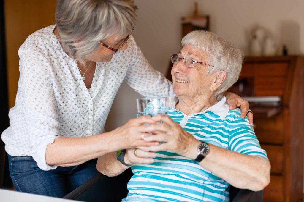 buckinghamshire carers