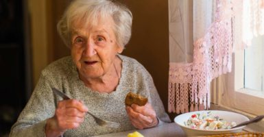 The 7 Stages of Dementia, how quickly does it progress?