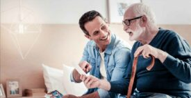 home care planning